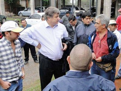 IMPULSAN SOLUCIONES PARA ATENDER AL SECTOR TABACALERO