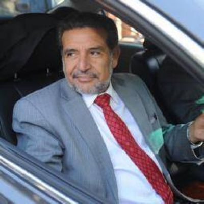 "Para Beder es ""extorsiva"" la postura del gremio APROSLaR"