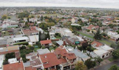 Alquileres, precios y la misma pugna: poco para el propietario, mucho para el inquilino