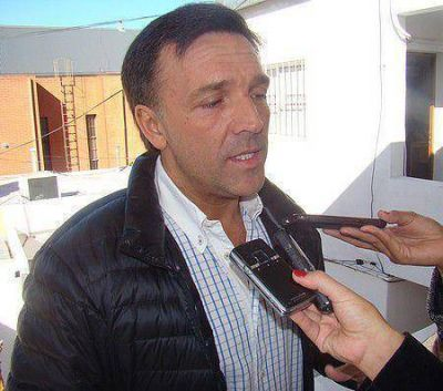 Opositores critican los anuncios electorales de la Municipalidad