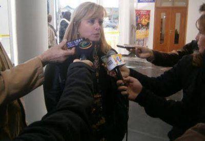 Acusan a Mendoza de violar DDHH de los pampeanos