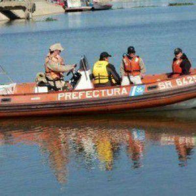 Trascendieron detalles sobre la explosión de la embarcación