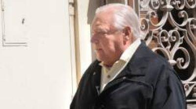 Causa por el robo de bebés: apelaron la falta de mérito del médico Torrealday