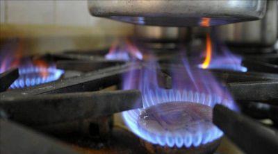 Gas: indignación de 51 mil familias tras el fallo de la Corte