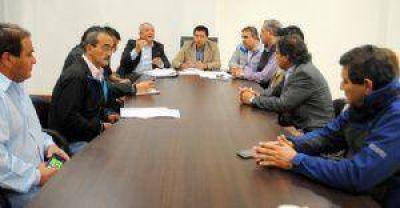 El PJ convocó a elecciones internas para el 24 de mayo