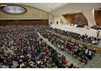 ¿Esta diciendo algo nuevo el Papa Francisco en temas sociales?