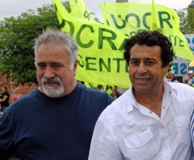 Contundente respaldo de los hermanos Trujillo a la precandidatura de Anibal F.