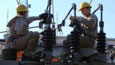 Corrientes: 15% de la ciudad qued� sin energ�a tras explosi�n de distribuidores