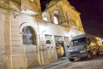 Hay un 70 % más de presos en las cárceles entrerrianas luego de la reforma procesal penal