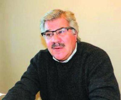 Botulismo en Concordia: El Hospital Masvernat confirmó que llegaron las dosis del suero