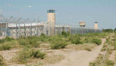 Advierten que la cárcel de Cruz del Eje puede colapsar