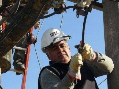 Para mañana, la DPEC informa sobre interrupción parcial del servicio en Itatí y San Lorenzo