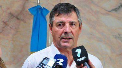 El Gobierno provincial dio de baja al empleado imputado por homicidio