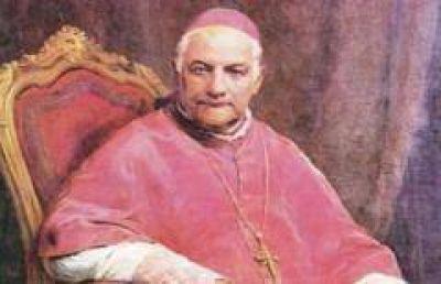 El Papa declara venerable al primer obispo de Uruguay