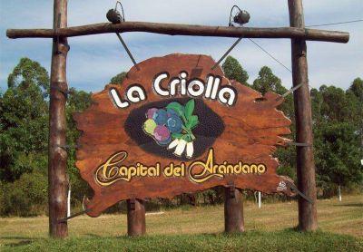 Un extra�o virus provoca diarrea y v�mitos entre los pobladores de La Criolla