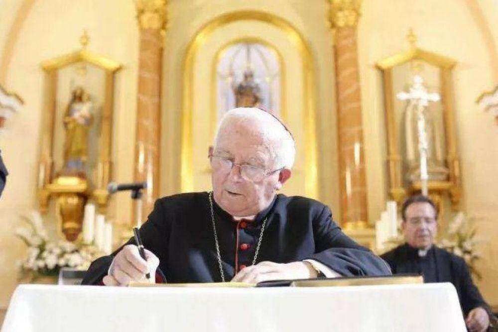 España: El Papa autoriza el nombramiento de dos nuevos obispos auxiliares en Valencia