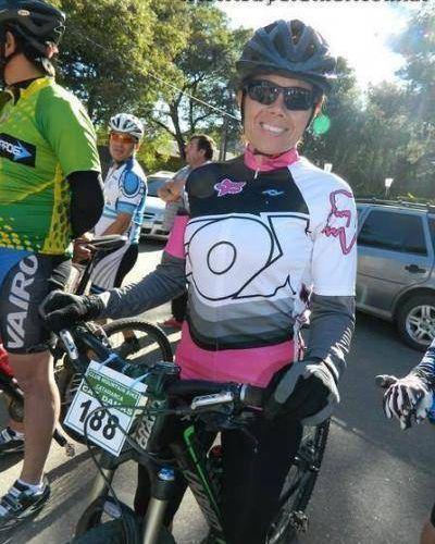 Bikers de Catamarca a La Rioja y Tucumán