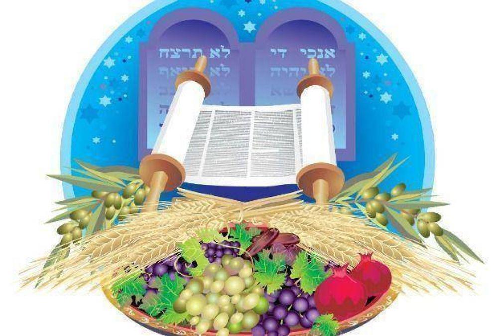 Perú: La comunidad judía de Lima se prepara celebrar Shavuot