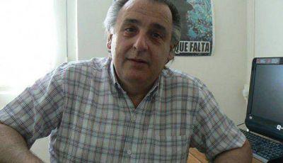 """Para Pola, las cuentas municipales """"se degradan año a año"""""""