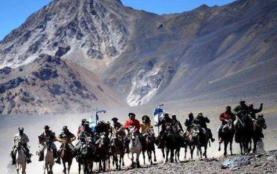 CAME, San Martín y la formación de líderes