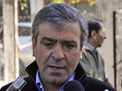 Cano afirma que el oficialismo quiere desviar la atenci�n sobre los desnutridos