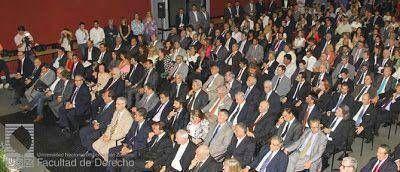 Arrasador triunfo del Massismo en Lomas, La Cámpora en el quinto lugar