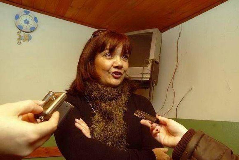 Uría confirmó que hay un retroceso de las consultas por la gripe A