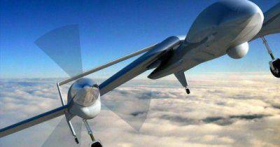 Fadea producirá para los Vehículos Aéreos No Tripulados (Vant)