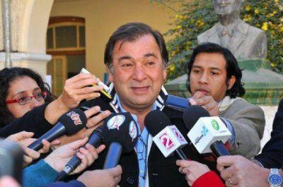 Miguel Isa clausura este domingo la 22 edición de FERINOA