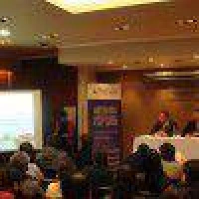 Cámara de Comercio de Río Gallegos destacó capacitación por zonas francas