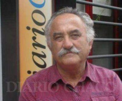 """El PO desdeña las denuncias cruzadas entre radicales y peronistas: """"En esta campaña, el muerto se asusta del degollado"""""""
