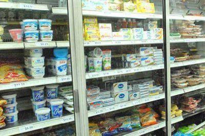 Se intensificarán los controles bromatológicos en las carnicerías y supermercados de la ciudad