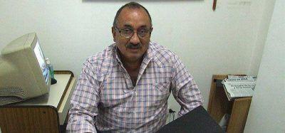 """Saavedra: """"Tener más policías va brindar más seguridad"""""""