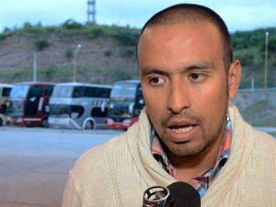 """Transporte ilegal – """"operativos sorpresa"""" para erradicar los colectivos truchos de Jujuy"""