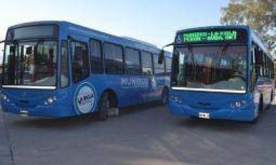 Munibus desconoció a UTA y su Convenio Colectivo de Trabajo