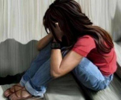 Defensoría asiste a dos niñas de 12 y 13 años víctimas de abuso intrafamiliar