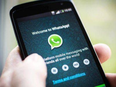 WhatsApp: hay preocupación de los docentes por su uso entre los estudiantes