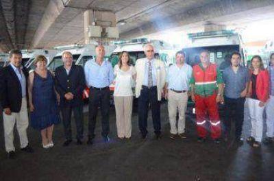 UCR: en busca del copiloto de Vidal�