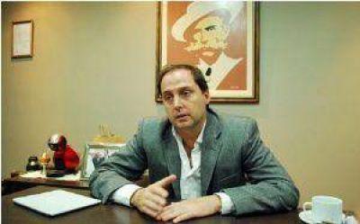 Mera reiteró que el proyecto de las PASO provinciales