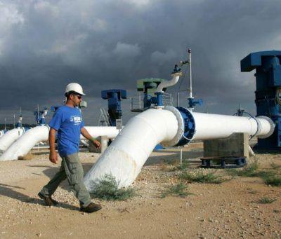 ¿En qué quedó el proyecto de reutilización de líquidos cloacales?