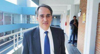 La UNaF contará con laboratorios para investigar en el área de nanotecnología