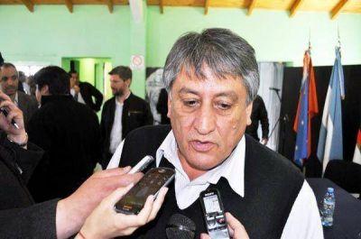 El PRO impugnó la candidatura Queno