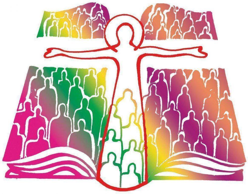 Capacitación de agentes pastorales en Animación Bíblica