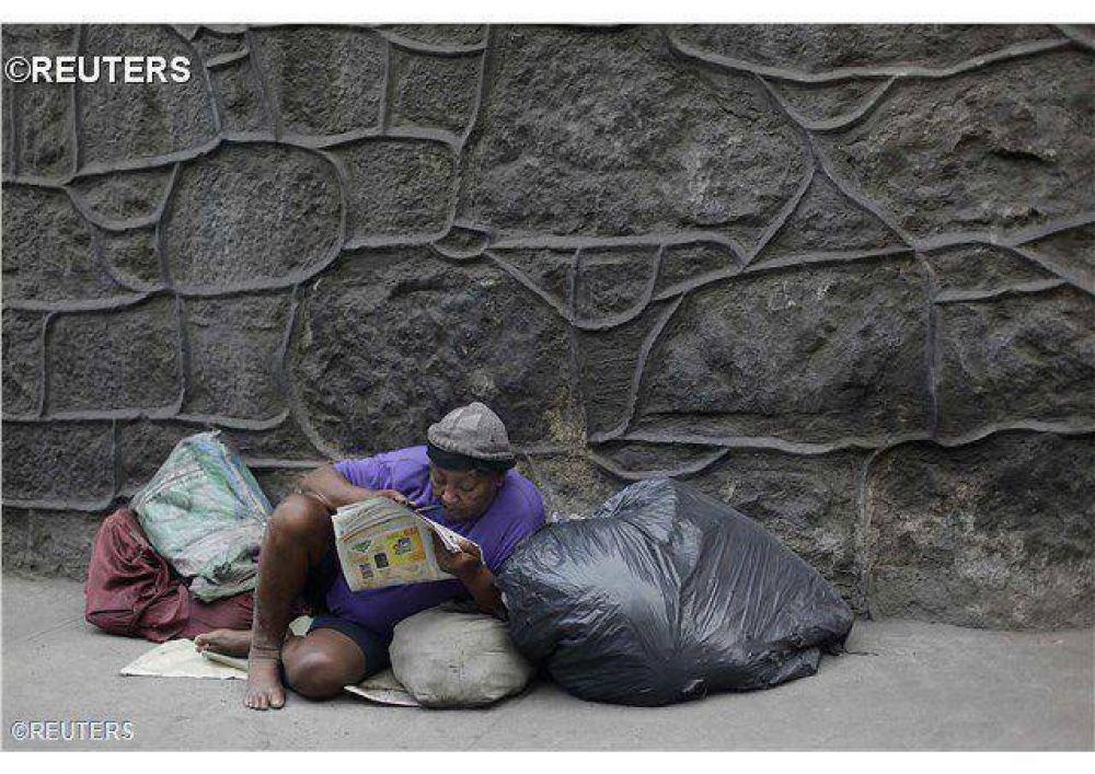 """Estados Unidos: El sistema migratorio se ha convertido en una """"industria inhumana"""" denuncian los obispos"""