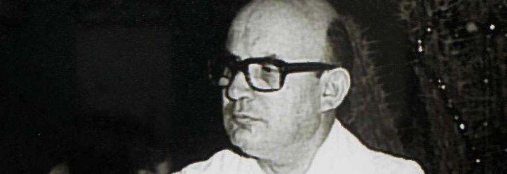 El Papa Francisco autorizó el inicio del proceso para la beatificación de Angelelli