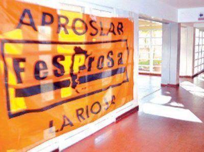 APROSLAR inicia desde hoy un paro por 72 horas