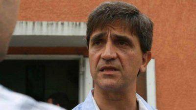 """Funcionarios repudiaron el informe de """"La Cornisa"""""""