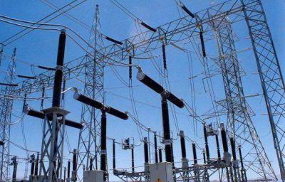 Cooperativas eléctricas en alerta
