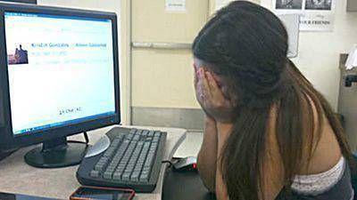 Promueven un plan para prevenir el ciberacoso en Mar del Plata