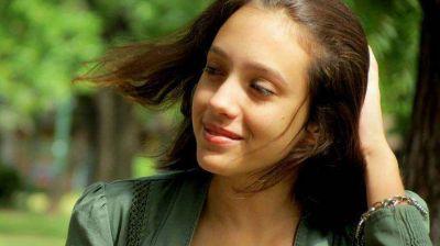 Crimen de Lola Chomnalez: dio negativo un nuevo análisis de ADN